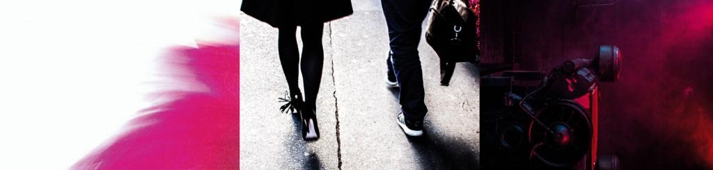 walking-left-walkin-right