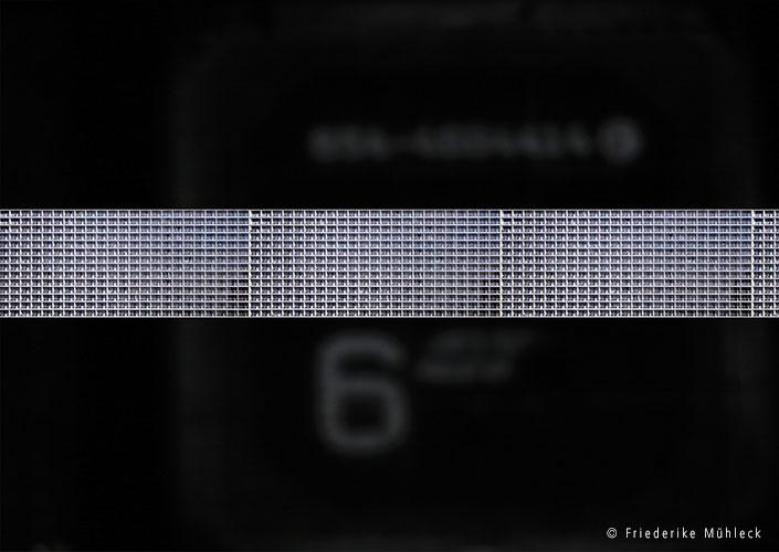 3E-Bilder2-web