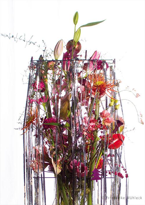 4a2-flowershow-web