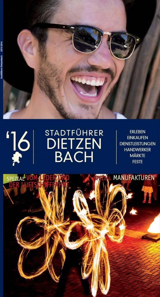 stadtfuehrer-dietzenbach-2016-fb1