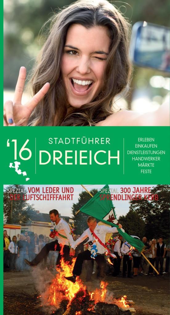 stadtfuehrer-dreieich-2016-fb1