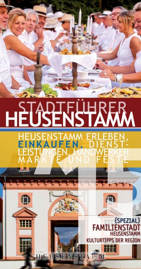 stadtfuehrer-heusenstamm-titel