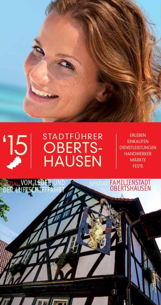 stafue-obertshausen-titel