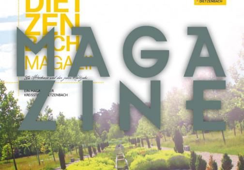 magazin-dtzb