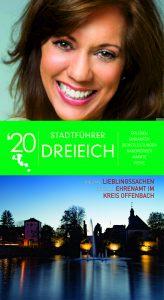 Stadtführer Dreieich 2020