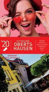 Cityguide Obertshausen 2020