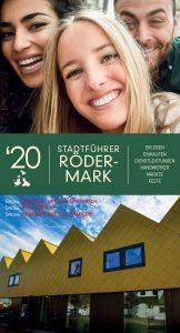 Stadtführer Rödermark 2020