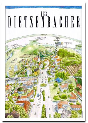 Illu_derdietzenbacher
